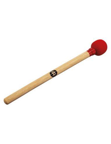 Maza surdo madera para samba - sb2 - meinl