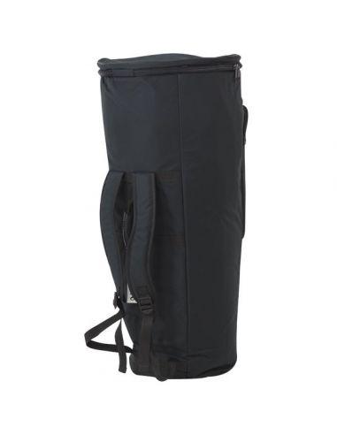 """Funda para timba de 14""""x90 con mochila y bolsillo"""