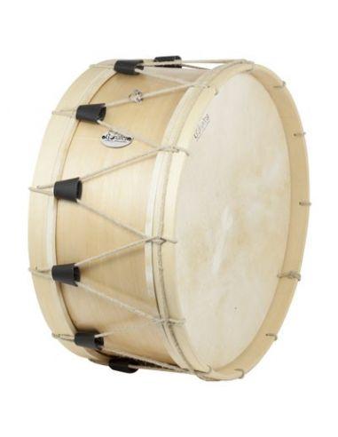Tambor tambor 50x20cm ref. 04340