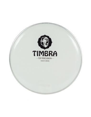 "Parche 6"" timbra tamborim p3 ref.ti8952"