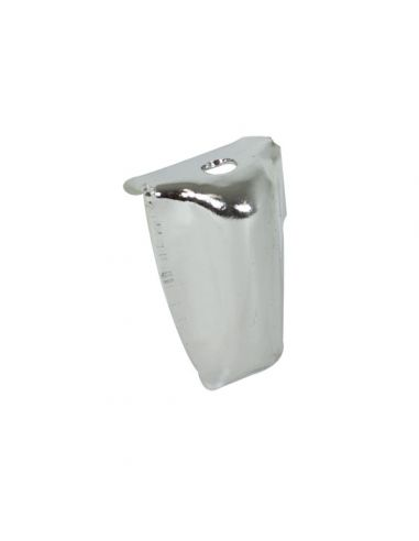 Enganche tension special plata ser.4000 ref.p01300
