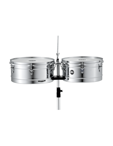 Timbale Meinl HT1314CH