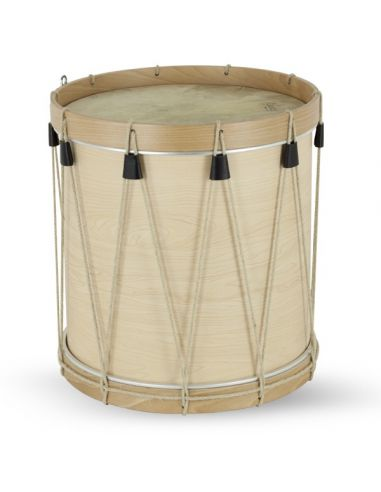 Timbal graller cover 40x40cm ref.04546