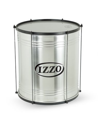 "Surdo 16""x45cm Izzo Light"