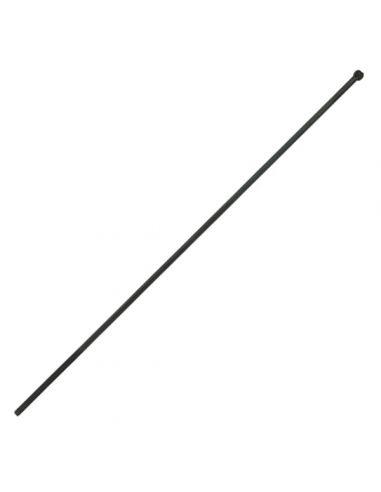 Varilla tension 320mm light line izzo iz6472