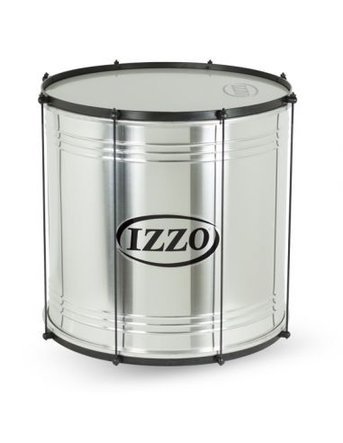"Surdo Izzo light 18""x45cm"