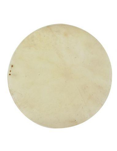 Parche de piel 35 cm. Vacuno bongos ref.08462