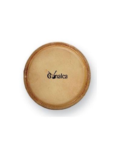 """Parche 9"""" gonalca bongo ref.r00170"""