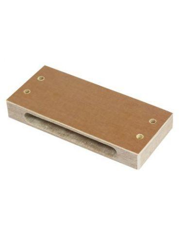 Caja china especial fibra ref.03076