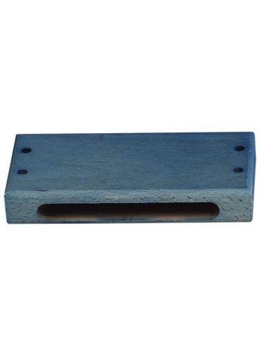 Caja china especial 1 ranura azul(min10) ref.03063