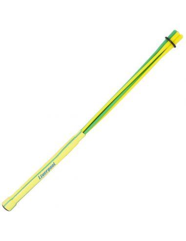 Baqueta 5 sticks tamborim...