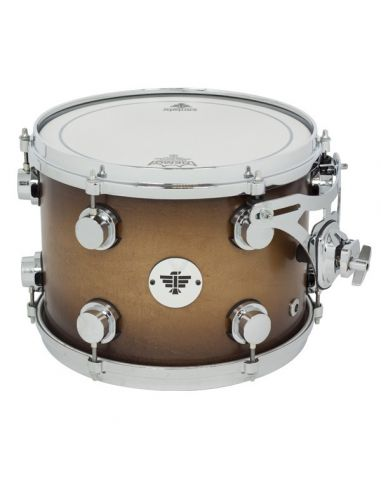 "Tom maple custom-i 13x10"" ref.sc0310"