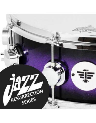 Set jazz resurrection sparkle ref.sn0015