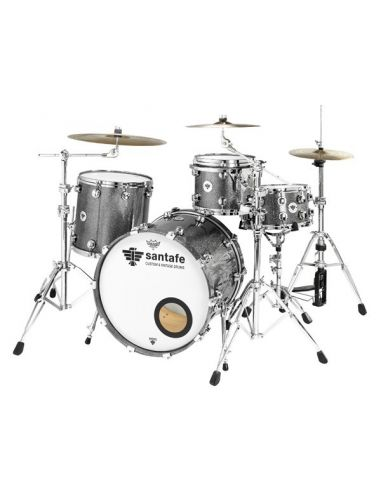 Set jazz model i rockflow ref.st0660