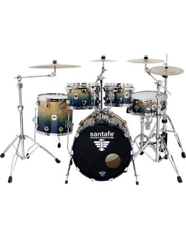 Set jazz model ii nature ref.st0985