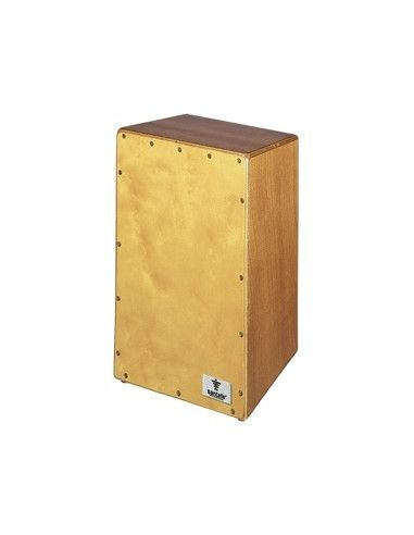 Cajon flamenco maestro honey ref.sg0110
