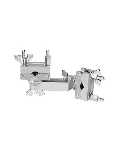 Abrazadera 2 piezas multidireccionable 8000 p01430