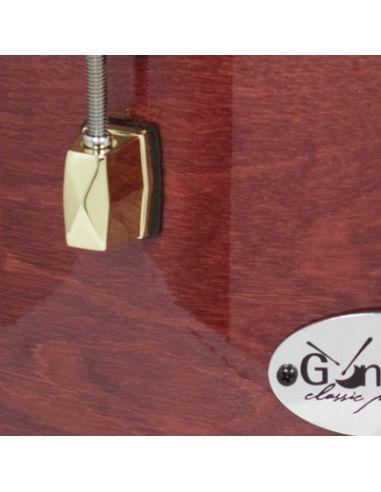 Bellota gonalca 2016 oro ref.p01023