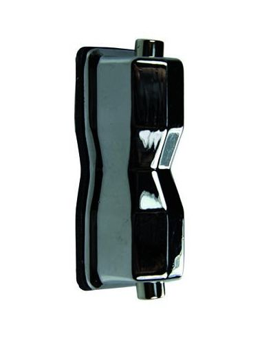 Bellota gonalca doble 2003 cromo ref.p01010
