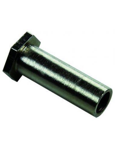 Casquillo 7/32 para caja de banda ref. M0358/030