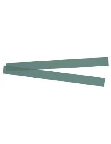 Tira plastico bordonera ref.05241