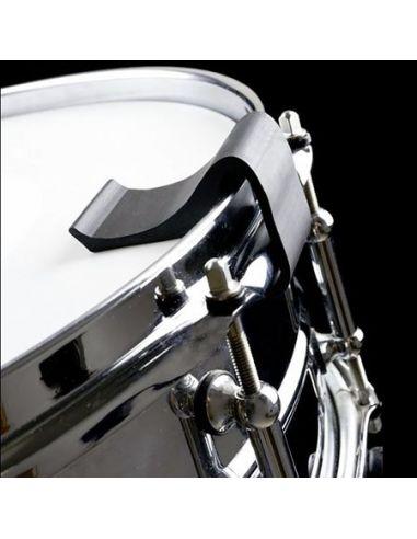 Drum clip aros metalicos