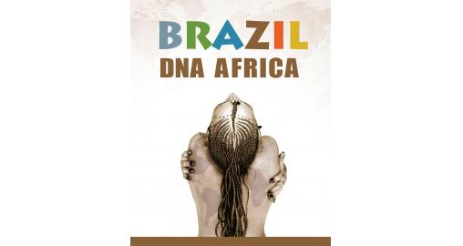 brazil-dna-africa