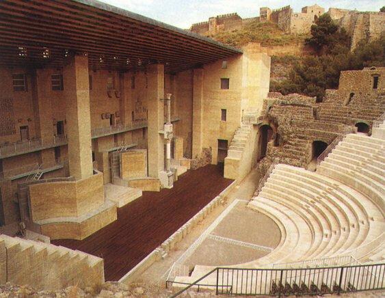 teatro-sagunto-percumon