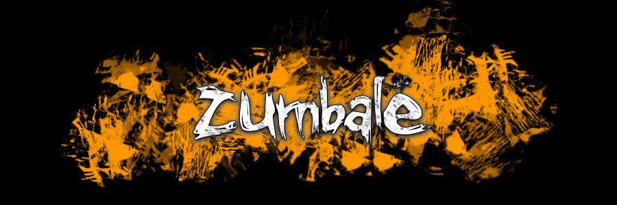 Zumbalé