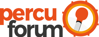 Percuforum