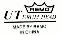 Remo-UT
